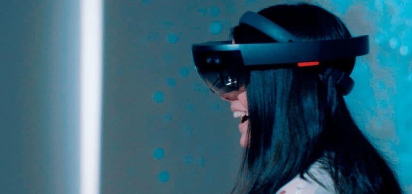 Estrategias digitales realidad virtual