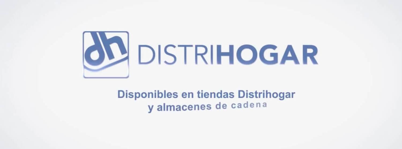 caso de exito distri hogar sm digital