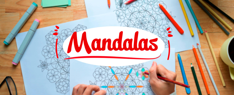 Manalas destacada new
