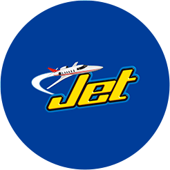 Pendiente Logo Marca