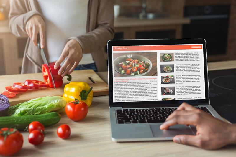 comida_responsable_historias_consumidores_tendencias_gastronomicas_SM_Digital