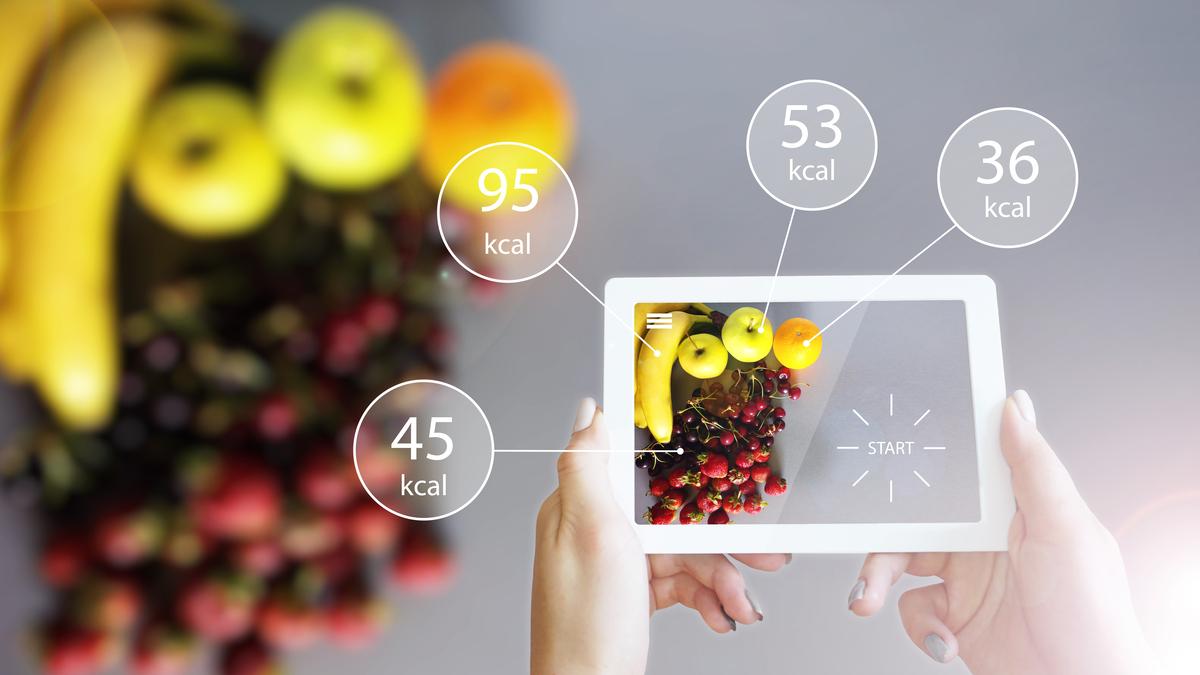 tendencias gastonomicas digitales 2020 SM Digital portada