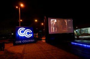 Cine_colombia_estrategias_digitales_SM_Digital