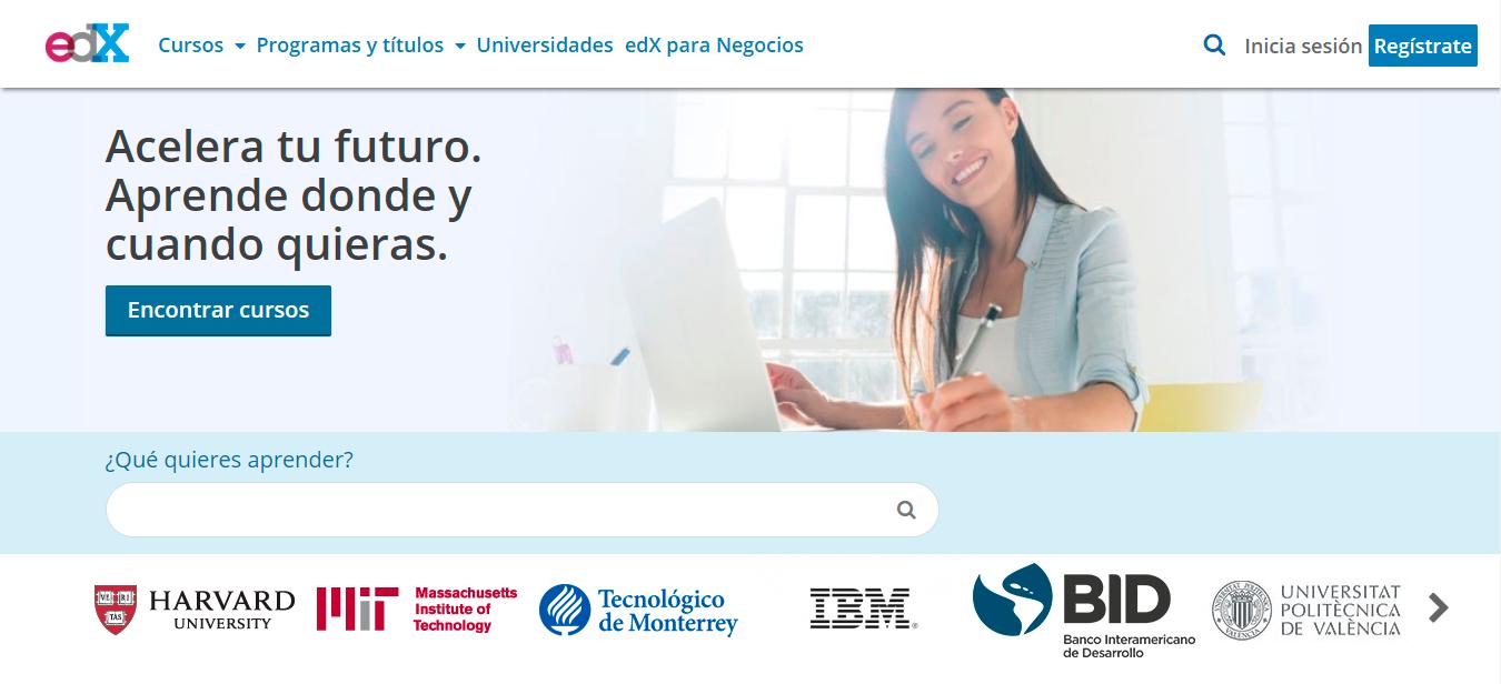 edX_educacion_virtual_virtualizacion_servicios_profesionales_tendencias_tiempos_coronavirus_sm_digital