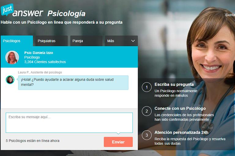 just_answer_psicologia_virtualizacion_servicios_profesionales_tendencias_tiempos_coronavirus_sm_digital