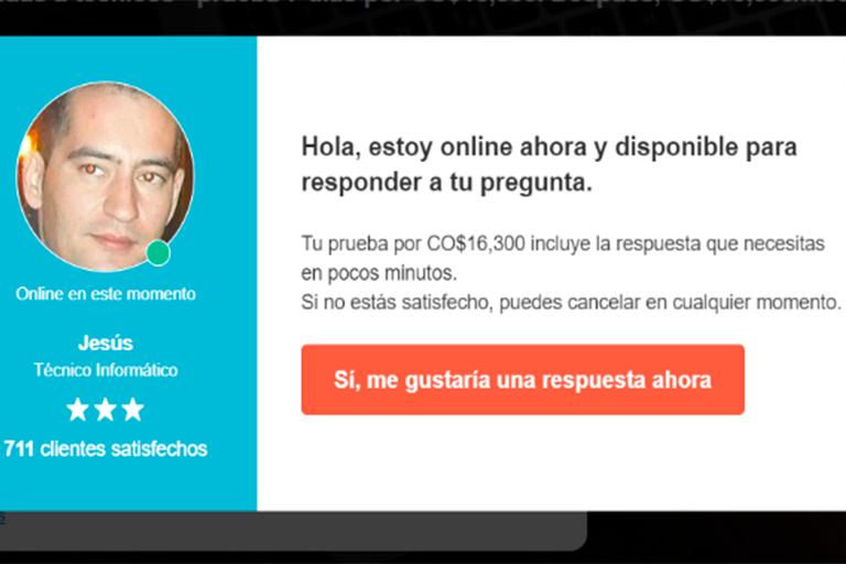 just_answer_servicio_tecnico_remoto_virtualizacion_servicios_profesionales_tendencias_tiempos_coronavirus_sm_digital1