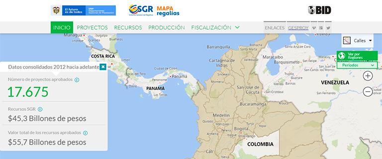 mapa_de_regalias_colombia_tendencia_digital_tiempos_coronavirus_ciudades_mas_inteligentes_sm_digital