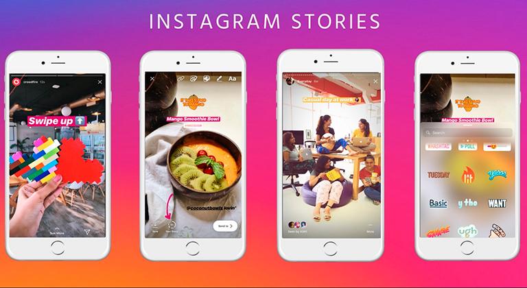 crecimiento_historias_redes_sociales_tendencia_digital_contenido_rapido_SM_Digital