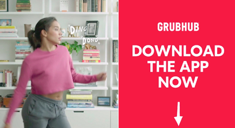 publicidad_tik_tok_grubhub_mercado_tendencia_digital_contenido_rapido_SM_Digital_1