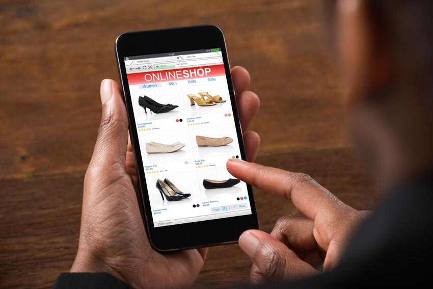 SM-Digital-Express-ecommerce-Los-4-grandes-beneficios-de-desarrollar-una-tienda-virtual-logistica-2