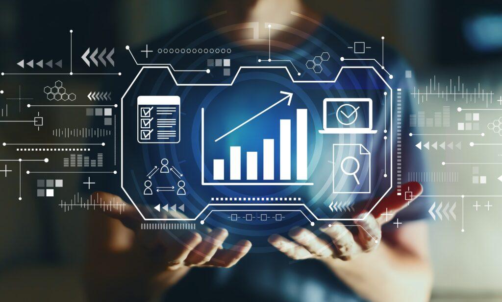 mi empresa B2B necesita una estrategia de Marketing Digital SM Digital m%C3%A9tricas ¿Mi empresa B2B necesita una estrategia de Marketing Digital?