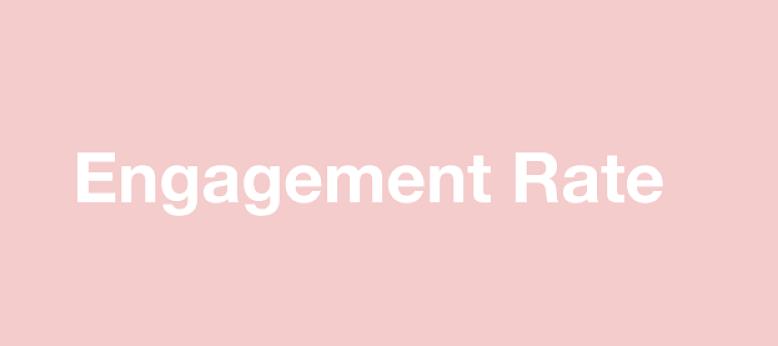 image1 opt Las 5 métricas que miden el éxito de tu negocio en digital