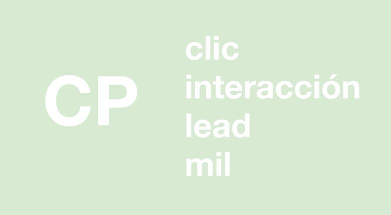 image2 opt Las 5 métricas que miden el éxito de tu negocio en digital