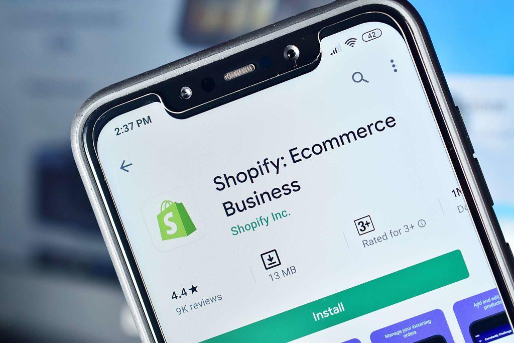 Tips para crear renovar tu ecommerce plataformas opt 5 tips para crear o renovar tu tienda online que generan resultados