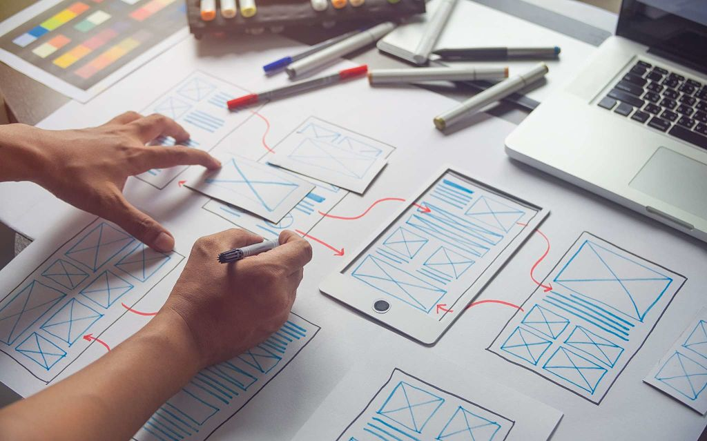 5 tips para crear o renovar tu tienda online que generan resultados