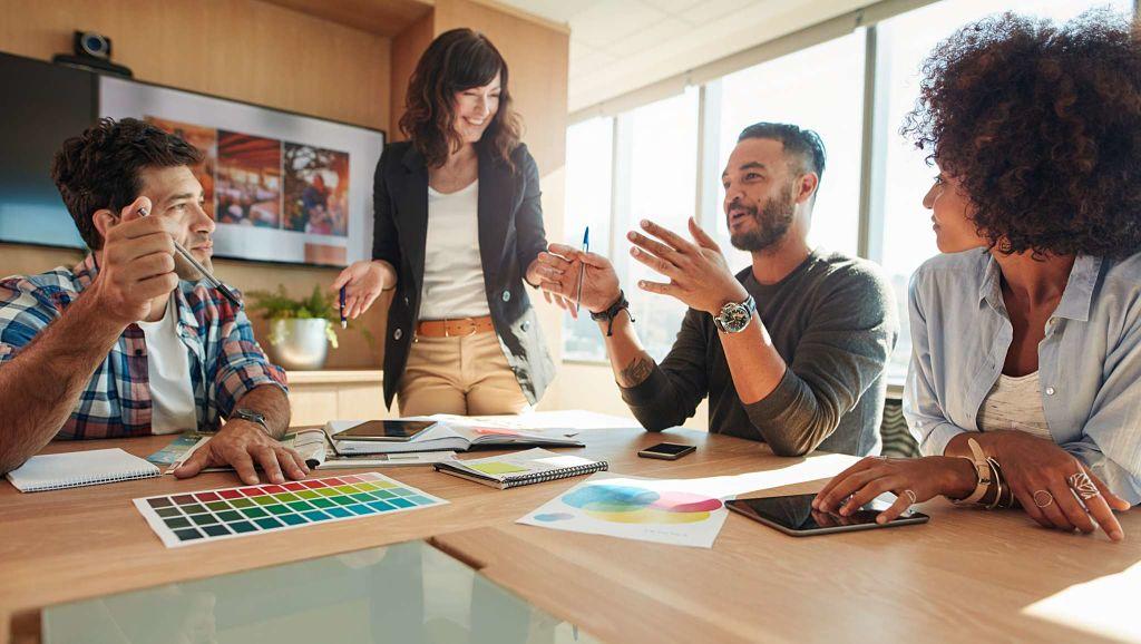 tips para crear renovar tu ecommerce agencia aliada 5 tips para crear o renovar tu tienda online que generan resultados