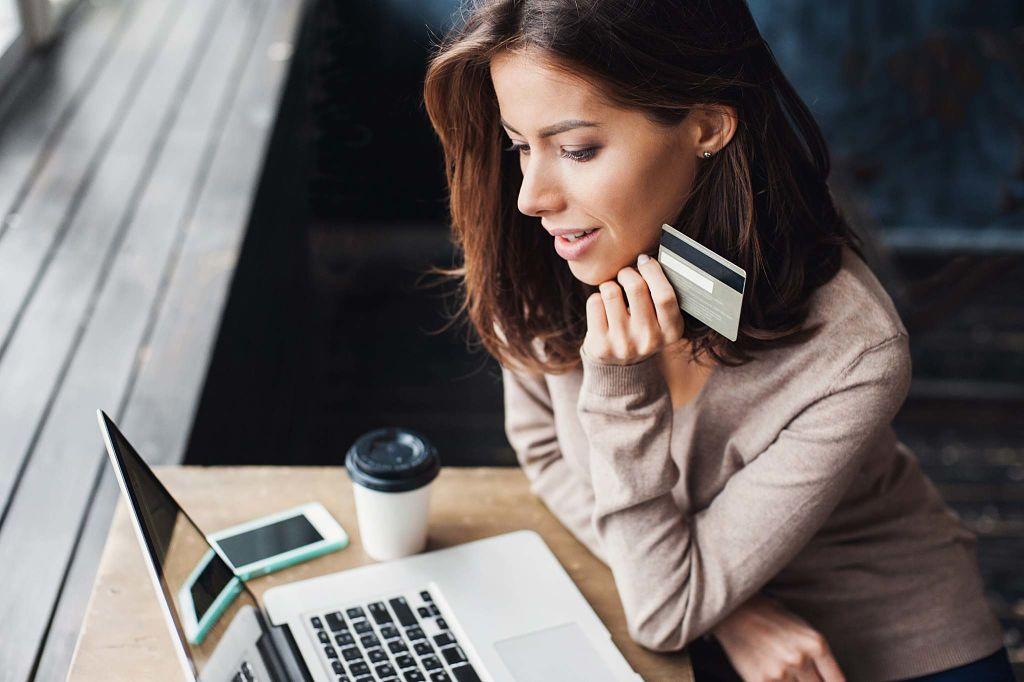 Practicas para sitios ecommerce generadoras de resultados optimizar el sitio web Las 5 mejores prácticas para tiendas virtuales que generan resultados
