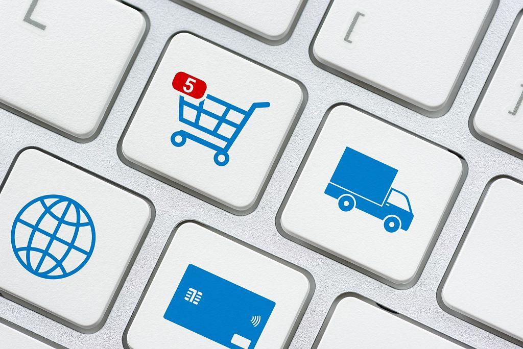 practicas para sitios ecommerce generadoras de resultados simplificar Las 5 mejores prácticas para tiendas virtuales que generan resultados