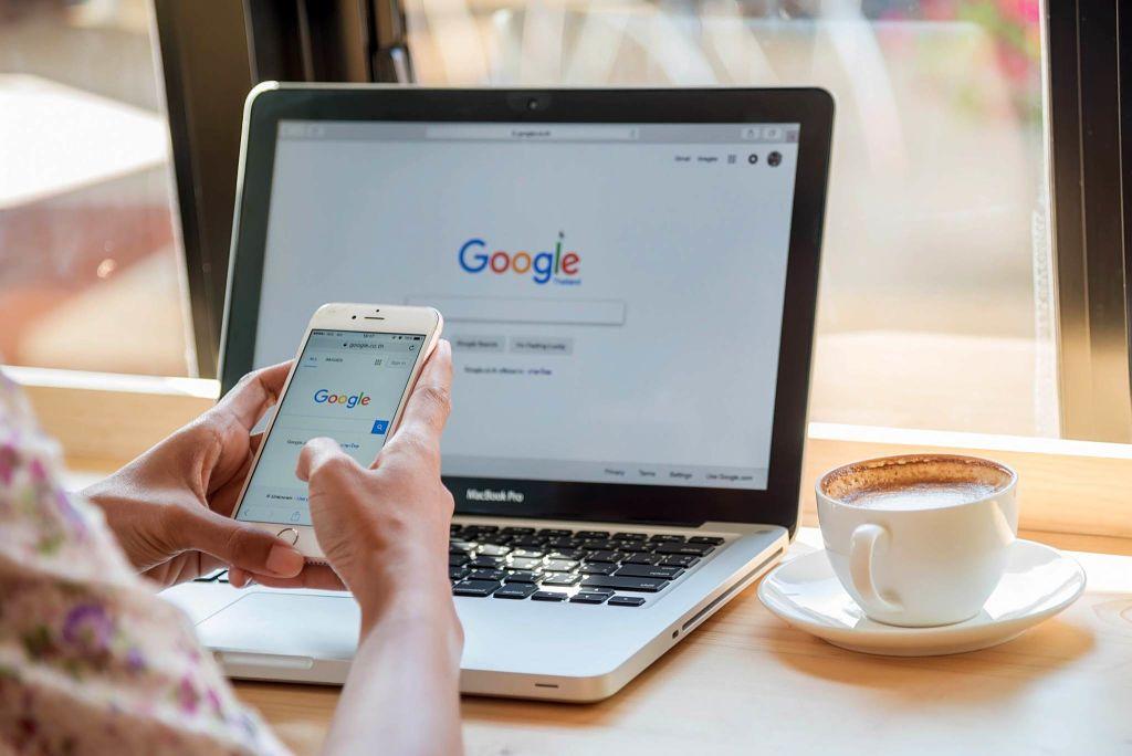 tips para campanas google generadores de resultados mas que un buscador 5 Tips de campañas en Google que generan resultados
