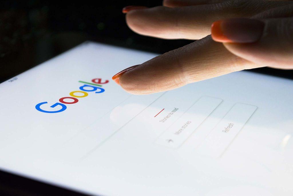 tips para campanas google generadores de resultados palabras claves 5 Tips de campañas en Google que generan resultados