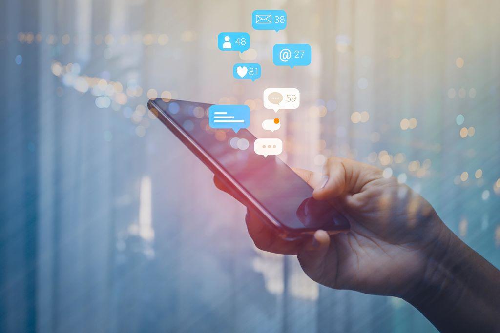 tips campanas redes sociales que generan resultados redes sociales 5 Tips de gestión de redes sociales que generan resultados