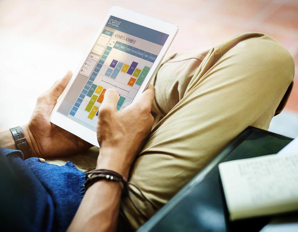tips campanas redes sociales que generan resultados relevancia 5 Tips de gestión de redes sociales que generan resultados