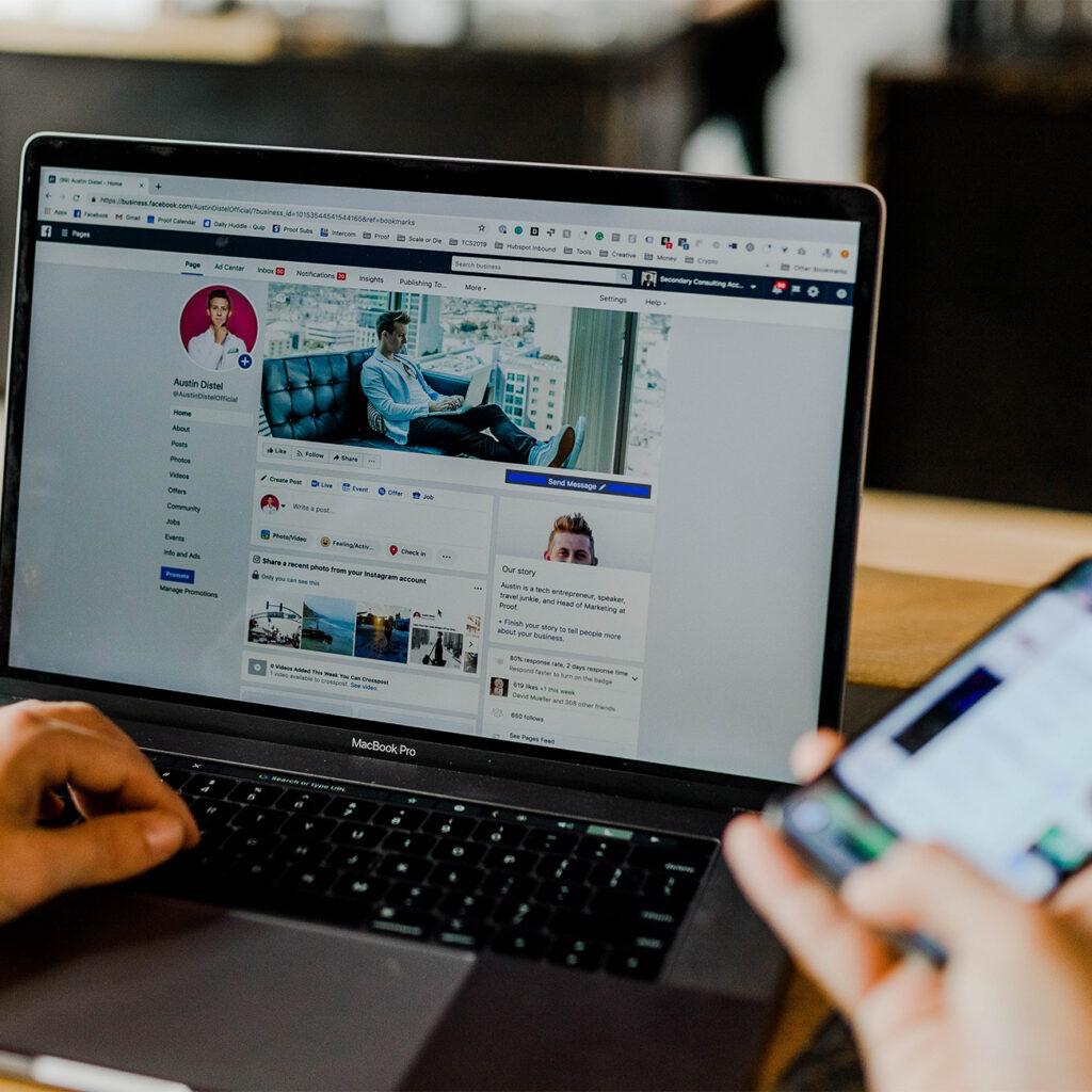 sm digital redes sociales para estrategias en propiedad raiz Aspectos importantes en un Plan de marketing y ventas para el sector de Propiedad Raíz
